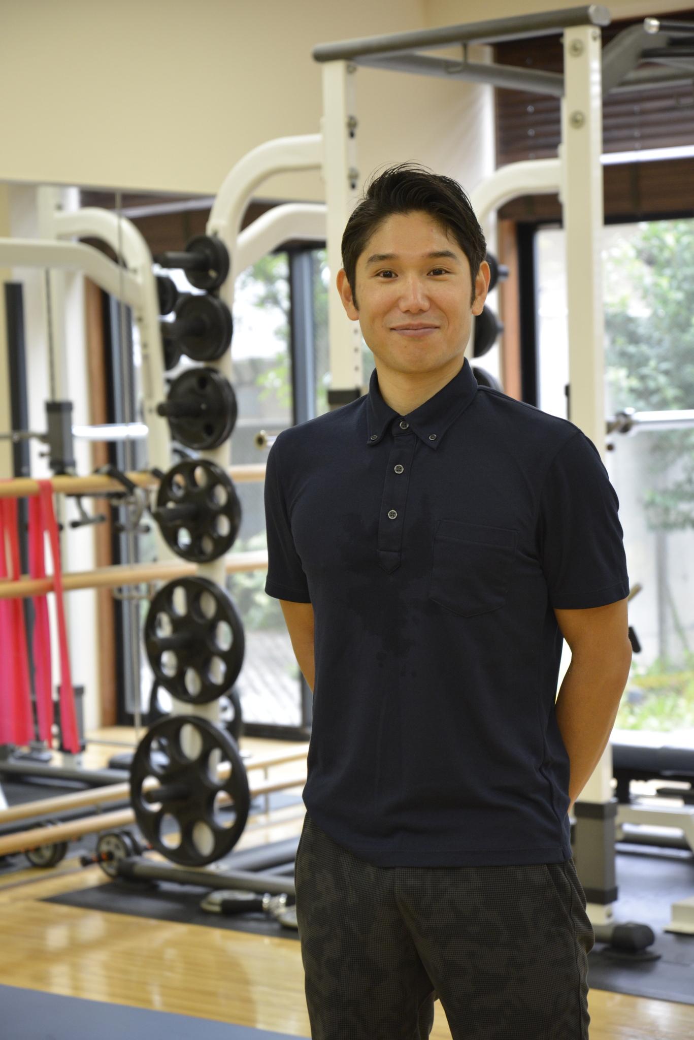 tetsuo-aoki-home